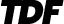 Derma Fillers
